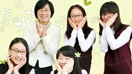 마음수련 교원회(교원연수) 홈페이지 바로가기