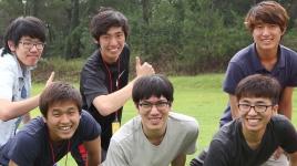 마음수련 대학생 방학캠프 홈페이지 바로가기