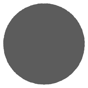 space_gray