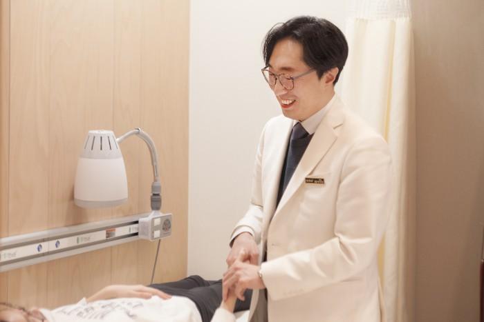 아토피 전문 박치영 한의사의 마음수련 명상