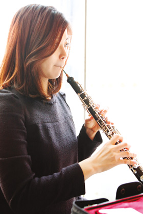 ms.shin-oboe-player-controling-mind (2)