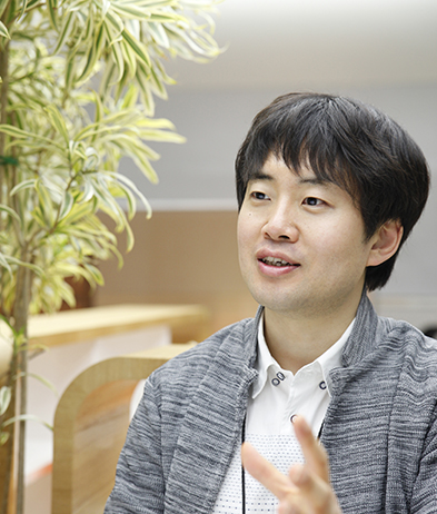 engineer-jae-hyung-lim-meditation-interview_th1