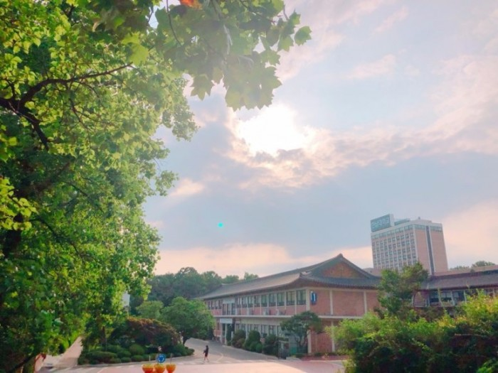 university-meditation-camp-introduction-4